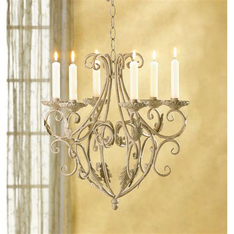 wholesale wrought iron chandelier buy wholesale candle