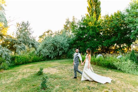 Dress Barn Salt Lake City by Green Barn Gardens Wedding Utah Strate Photography