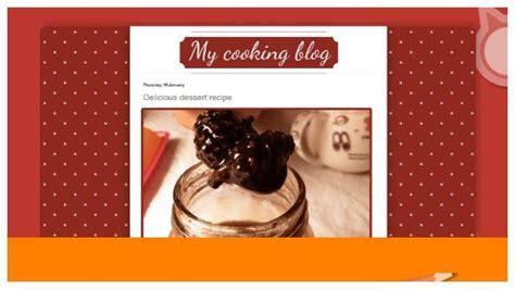 membuat blog pribadi secara mudah  praktis akses