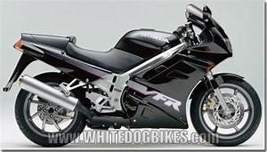Honda Vfr 750 : honda vfr750 specs vfr 750 info honda vfr750 ~ Farleysfitness.com Idées de Décoration