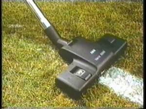Staubsauger Tv Werbung : werbung aeg staubsauger 1984 1985 youtube ~ Kayakingforconservation.com Haus und Dekorationen