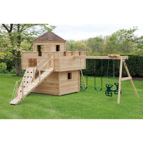 1000 ideas about wooden fort on forts wooden