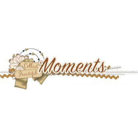 enjoy  moment word art graphic  dawn prater pixel