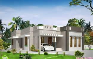 the most inspirational small house plan ideas home design