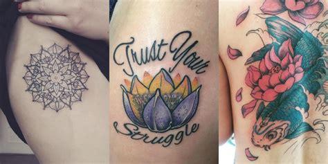 tatuaggi con fiori di loto 70 tatuaggi con il fiore di loto cosa vogliono significare