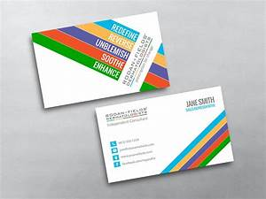Rodan fields business card fbccfo Choice Image