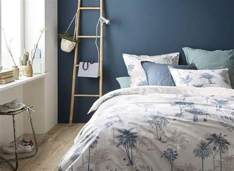 peinture pour une chambre quelle couleur de peinture pour une chambre couleur pour