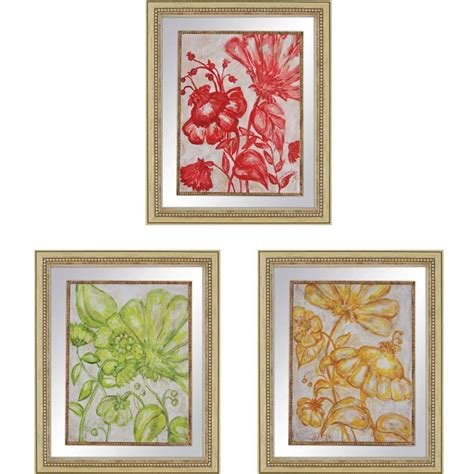 Wall Art Designs 10 Several Collection Framed Wall Art