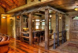 rustic home interior new style rustic decoration concept for homes interior decoration ideas