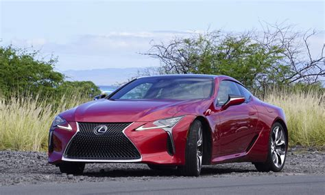 first lexus model 2018 lexus model lineup new car release date and review