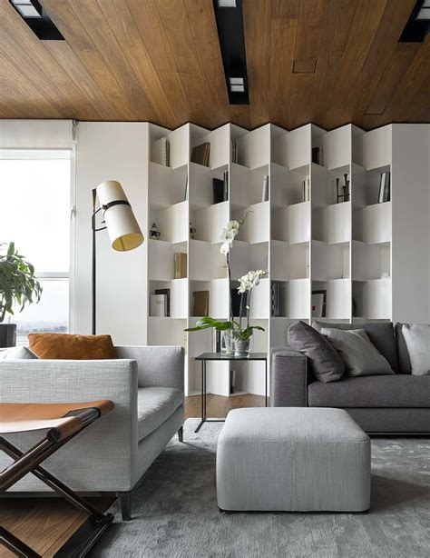 living room storage ideas    clutter dissolve
