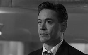Robert Downey jr. serious face - Robert Downey Jr ...