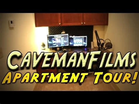 Apartment Tour My New Home!  Youtube