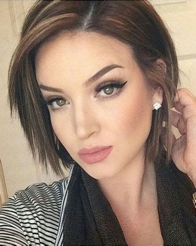 Best Hairstyles For Thin Hair by 93 Of The Best Hairstyles For Thin Hair For 2019 My