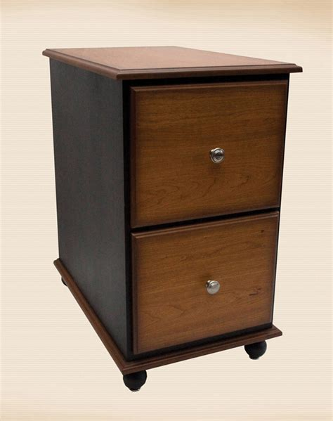 oak filing cabinet for sale file cabinets stunning oak 2 drawer file cabinet metal