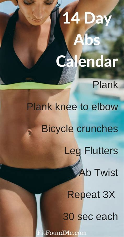 planking to lose weight best 20 abs over 40 ideas on pinterest planking plank