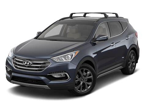 Hyundai Tx by 2018 Hyundai Santa Fe Sport In Houston Tx Hub Hyundai