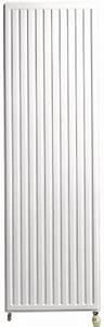 Radiateur Finimetal Reggane : radiateur eau chaude reggane 3000 type 10 vertical ~ Premium-room.com Idées de Décoration