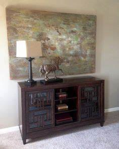 1000 images about 2016 parade of homes on pinterest With martin furniture and mattress ephrata pa