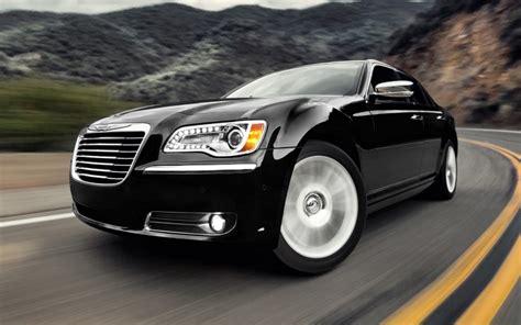 2020 Chrysler 300 Srt8 by 2020 Chrysler 300 Srt8 Interior Features 2020 Suv Update