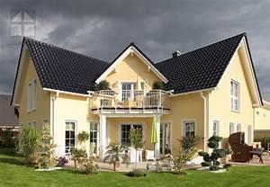 Die Günstigsten Häuser In Deutschland : individuell bei hamburg deutschland dan wood house ~ Sanjose-hotels-ca.com Haus und Dekorationen