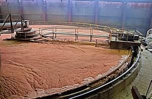 Amit 145  Lesson 5 Froth Flotation  U2013 Mining Mill Operator Training