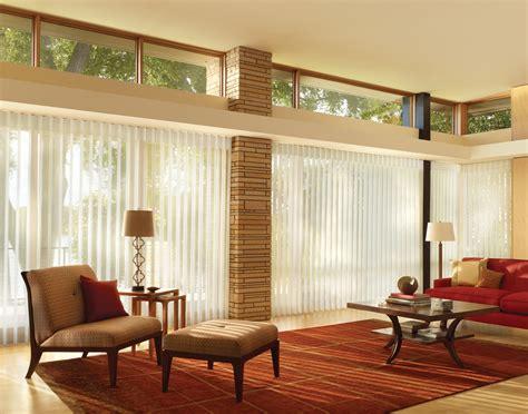 contemporary window valance mid century window treatments