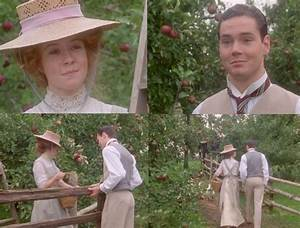 Jonathan Crombie Married Real Life 7491 | LOADTVE