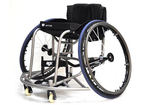 fauteuils sur mesures rgk access mat 233 riel m 233 dical 06