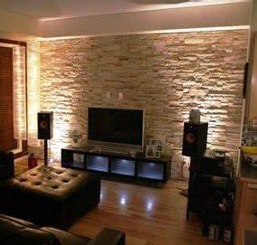 Best 25+ Indoor stone wall ideas on Pinterest Fake stone