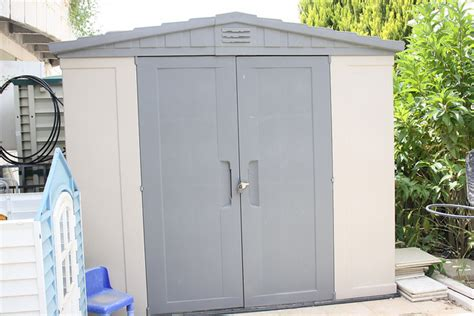 how to build keter shed storage shed building plans