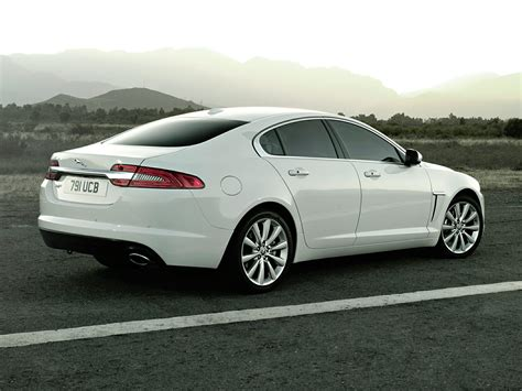 Jaguar Xf Picture by 2015 Jaguar Xf Price Photos Reviews Features