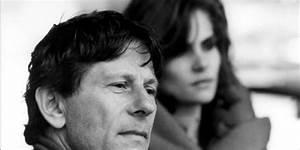Emmanuelle Seigner and Roman Polanski - Dating, Gossip ...