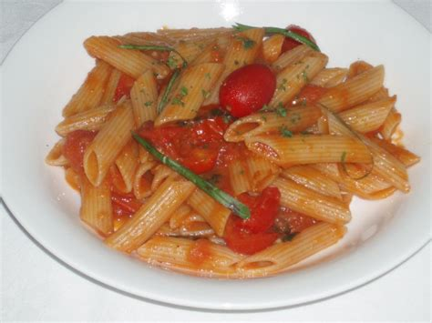 pates a l italienne photo pate a l italienne photos chine informations