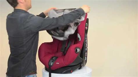 siege auto axiss bebe confort housse éponge pour siège auto groupe 1 axiss de bebe
