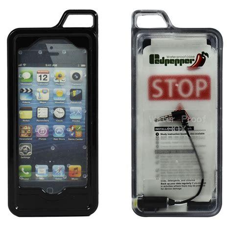 cheap iphone 5 iphone 5s 5c 5 4s 4 universal waterproof