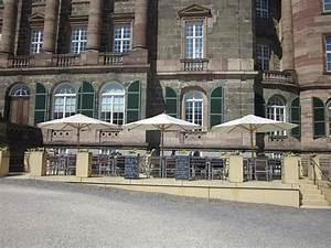 Allee Café Kassel : cafe nenninger aus kassel speisekarte mit bildern ~ Watch28wear.com Haus und Dekorationen
