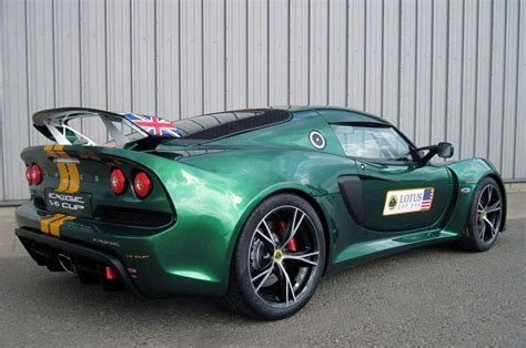 best v6 sports cars 2013 lotus exige v6 cup review top speed