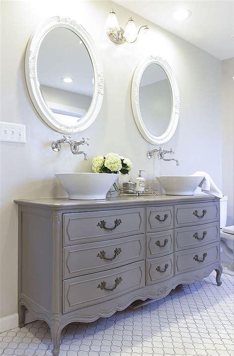 double sinks ideas pinterest double sink