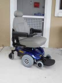 how much will medicare pay for a lift chair
