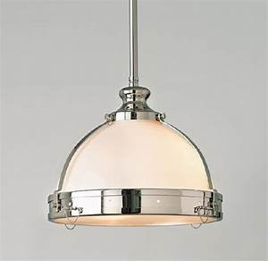 View post time to choose a kitchen light fixture
