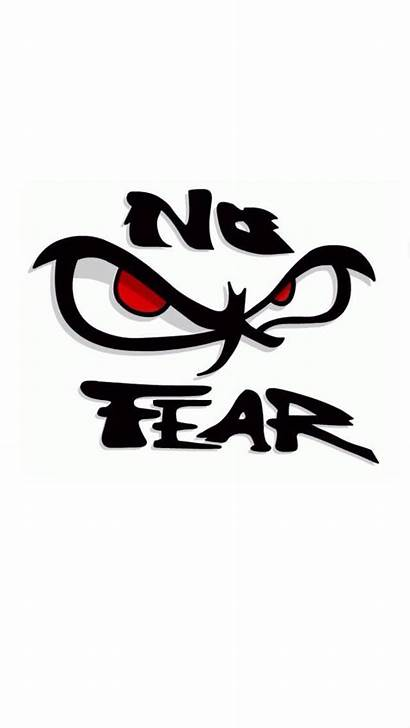 Fear Stickers Autocollant Logos Sticker Yeux Voiture