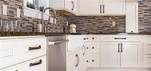 Cabinets: Kitchen Cabinets & Bathroom Cabinets 84 Lumber