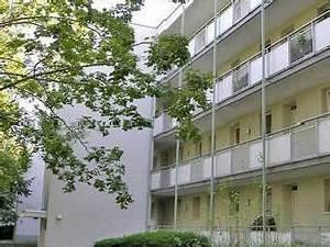 Wohnung Mieten Wiesbaden : wohnung mieten in carl von ossietzky stra e wiesbaden ~ Eleganceandgraceweddings.com Haus und Dekorationen