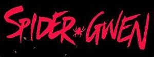 Kneel Before Blog - Spider-gwen