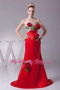 cheap wedding dresses in tucson az mother of the bride With cheap wedding dresses az