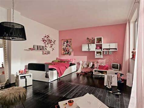 chambre fille 12 ans детская комната для подростка девочки 12 13 14 лет дизайн