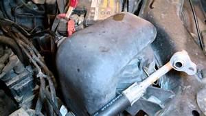 Reparacion Aire Acondicionado Ford Ecosport