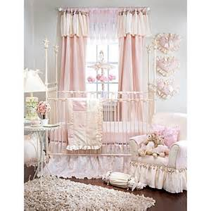 glenna jean ava crib bedding collection buybuy baby