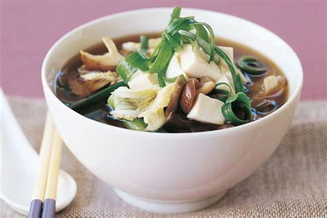 japanese tofu soup recipes deliciouscomau